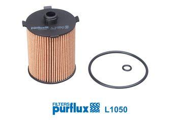 PURFLUX L1050