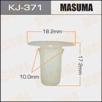 MASUMA KJ-371