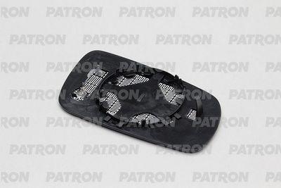PATRON PMG0204G04