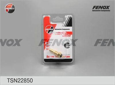 FENOX TSN22850