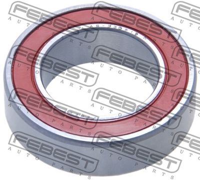 FEBEST AS-335515-2RS