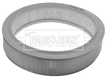 BORG & BECK BFA2093