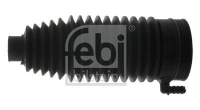 FEBI BILSTEIN Stuurhoes, besturing (38737)
