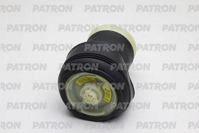 PATRON PAS1011