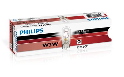 PHILIPS 13256CP