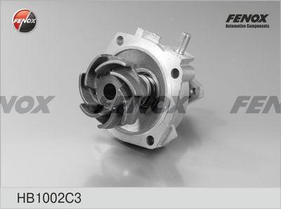 FENOX HB1002C3