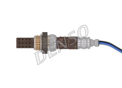 DENSO Lambdasonde Universal fit (DOX-0119)