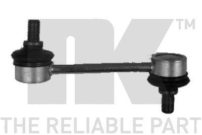 NK Stabilisatorstang (5114512)