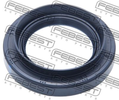 FEBEST 95HBY-40640916R