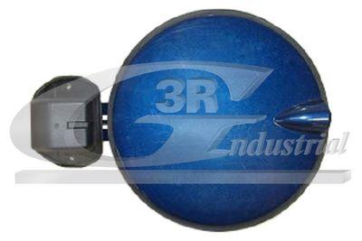 3RG Dop, brandstoftank (80428)
