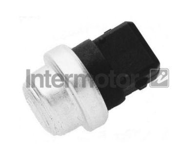 INTERMOTOR 52302