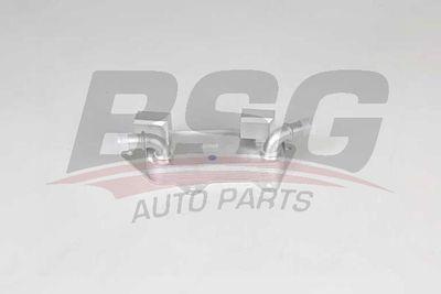 BSG BSG 15-506-029