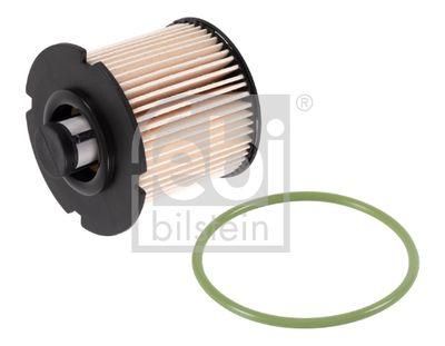 FEBI BILSTEIN Brandstoffilter (48528)