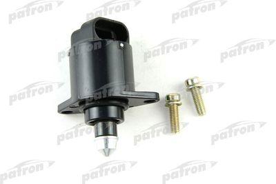 PATRON P26-0011