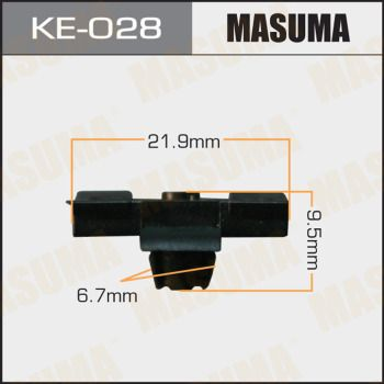 MASUMA KE-028