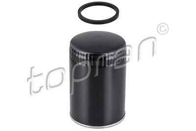 TOPRAN Oliefilter (723 358)