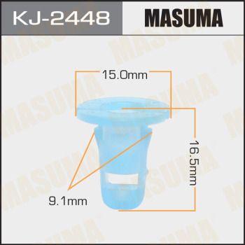 MASUMA KJ-2448