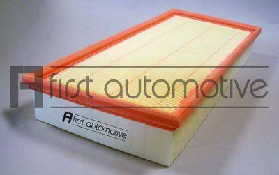 1A FIRST AUTOMOTIVE A63268