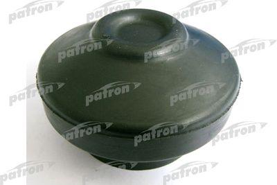 PATRON PSE3088