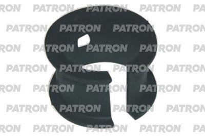 PATRON PSE2778