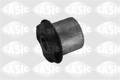 SASIC 1315745