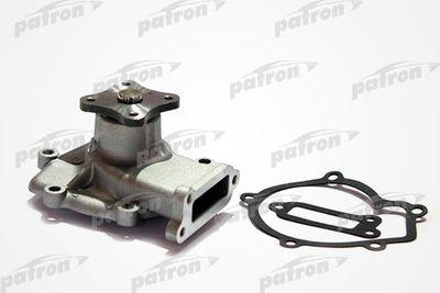 PATRON PWP1052