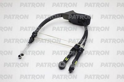 PATRON PC9002