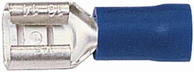 HELLA Bundelband (8KW 044 022-822)