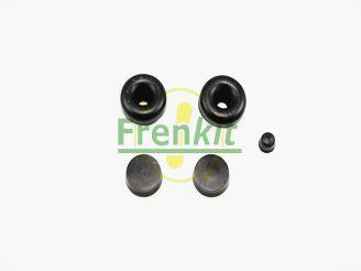 FRENKIT 322001