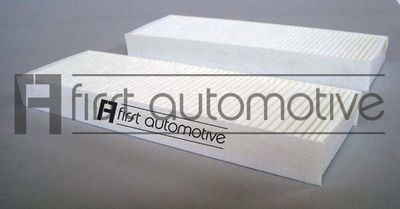 1A FIRST AUTOMOTIVE C30128-2
