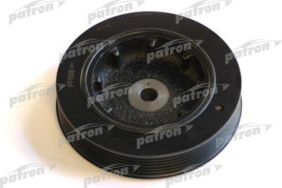 PATRON PP1006