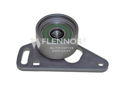 FLENNOR FS02100