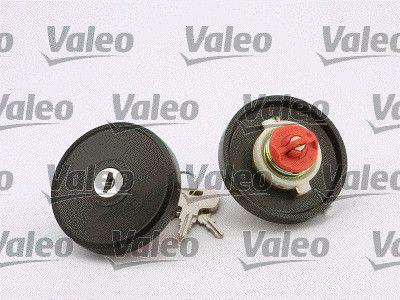 VALEO Dop, brandstoftank (247512)