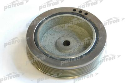 PATRON PP1008