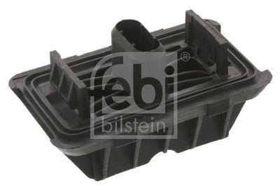 FEBI BILSTEIN 45408