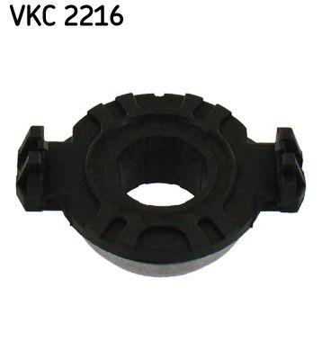 SKF VKC 2216