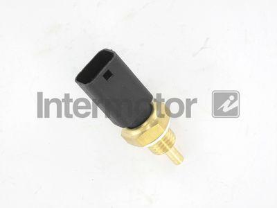 INTERMOTOR 55144