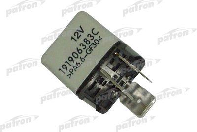 PATRON P27-0011