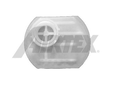 AIRTEX FS10233