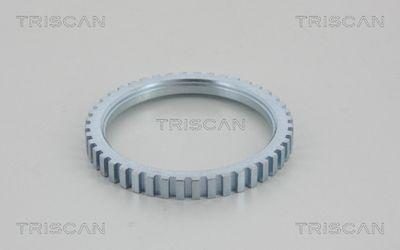 TRISCAN 8540 25406