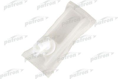 PATRON HS110019