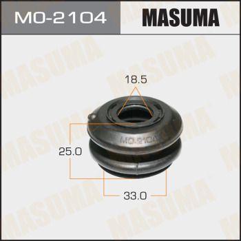 MASUMA MO-2104