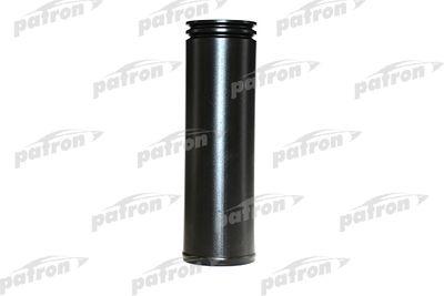 PATRON PSE6251