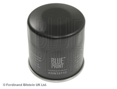 BLUE PRINT Oliefilter (ADN12112)