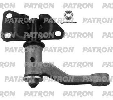 PATRON PS5127
