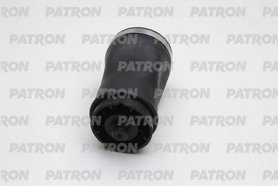 PATRON PAS1007