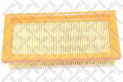 STELLOX 71-00266-SX
