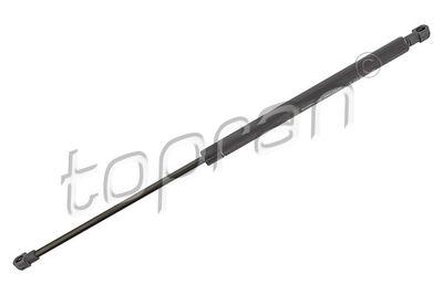 TOPRAN Gasveer, kofferruimte (600 149)