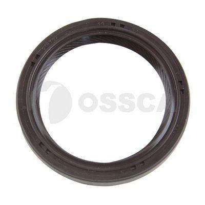 OSSCA 16546