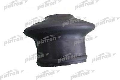 PATRON PSE1346
